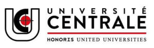 UCG_honris_logo